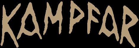 Kampfar | Webstore Webshop Onlineshop | Shirts Merch
